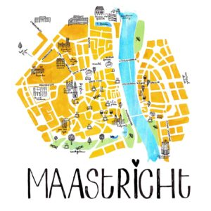 shop print maastricht