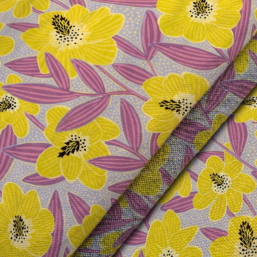veronique de jong Paeoniaceae pioenroos floral design